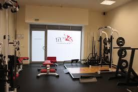 merveilleux faire une salle de musculation chez soi 10 la salle