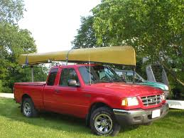 BWCA 2009+ Dodge Ram 1500 And Truck Owners. How To Transport Canoe ... Built A Truckstorage Rack For My Kayaks Kayaking Old Town Pack Canoe Outdoor Toy Storage Rack Plans Kayak Ceiling Truck Cap Trucks Accsories And Diy Home Made Canoekayak Youtube Top 5 Best Tacoma Care Your Cars Oak Orchard Experts Pick Up Rear Racks For Pickup Cadian Tire Cosmecol Jbar Hd Carrier Boat Surf Ski Roof Mount Car Hauling Canoe With The Frontier Page 3 Nissan Forum