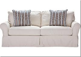 Cindy Crawford Furniture Sofa by Gracious Southern Living Searching For The Perfect Sofa
