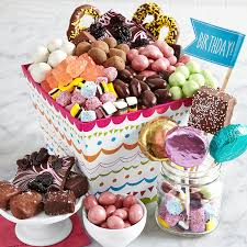 Sharis Berries Coupon Shipping Free - Play Asia Coupon 2018 Proflowers 20 Off Code Office Max Mobile National Chocolate Day 2017 Where To Get Freebies Deals Fortune Sharis Berries Coupon Code 2014 How Use Promo Codes And Htblick Daniel Nowak Pick N Save Dipped Strawberries 4 Ct 6 Oz Love Covered 12 Coupons 0 Hot August 2019 Berry Free Shipping Cell Phone Store Berriescom Seafood Restaurant San Antonio Tx Intertional Closed Photos 32 Reviews Horchow Coupon Com Promo Are Vistaprint T Shirts Good Quality