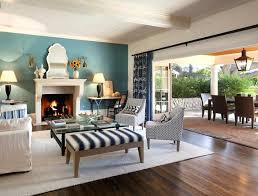 Living Room Rustic Paint Colors Wall Decoraccent Walls Ideas For Accent Small