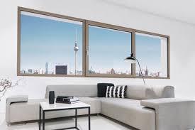 aluminiumfenster alu fenster fenstervisionen internorm