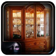 living room display cabinets apps bei play