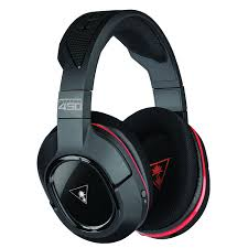 Dts Help Desk Number Air Force by Amazon Com Turtle Beach Ear Force Stealth 450 Fully Wireless Pc