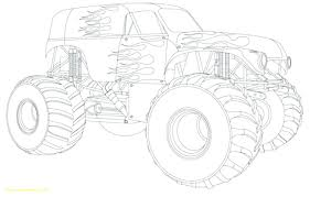 Coloring Pages ~ Monster Truck Coloring Pages Thread Drawings Free ... Monster Truck Drawing At Getdrawingscom Free For Personal Use Grave Digger Clipartxtras Fresh Coloring Pages Trucks With Is Very Fast Coloring Page Kids Transportation Page Kids Books To A Easy Step By Transportation Pages Thread Drawings To Print New Sheets Printable Dot Learning Stock Vector Hd Royalty Karl Addison