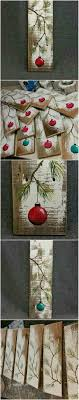 Welcome My Home X Pallet Painting Ideas Christmas Wood Craft All Hand Painted To