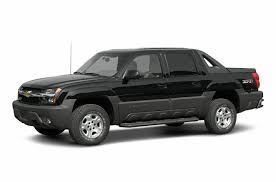 Chevrolet Avalanches For Sale In Springfield IL | Auto.com