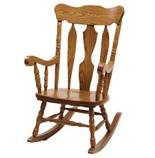 Daisy Rocker - Amish Originals Amish Made High Chairs In Lancaster County Pa Snyders Fniture Finch Tide Collection Sheaf Highchair Direct Back Rocking Chair Modernist In The 3 Best Available The Market Nursery Gliderz Baby Wood Sunrise Hastac 2011 Plywood Wooden Thing Childs Acorn Peaceful Valley Ash Fanback Porch Rocker From Dutchcrafters Hickory Outdoor Cabinfield Arihome Unfinished Patio Chair801736