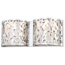 george kovacs 2 light wall sconce suintramurals info