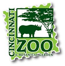 Cincinnati Zoo Halloween by Keep Cincinnati Beautiful Inc Home