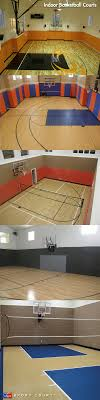 Best 25+ Gyms With Basketball Courts Ideas On Pinterest | Indoor ... Backyard Basketball Windowsmac 2001 Ebay Allen Iverson Scores On The Lakers Hoop Wars Pinterest A Definitive Ranking Of Every Michael Jordan Documentary Baseball 2003 Whole Single Game Youtube How Became A Cult Classic Computer Usa Iso Ps2 Isos Emuparadise Football Jewel Case 2002 Best 25 Gyms With Sketball Courts Ideas Indoor Nintendo Ds 2007 Images Hockey 2005 Gameplay