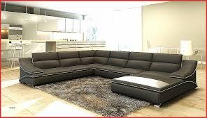 jetee de canapé canape beautiful jetee de canapé hd wallpaper images jet de