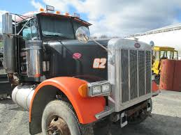 Truck Parts | Used Construction Equipment Parts | Truck Buyers Guide Ford F800 Hood 2837 For Sale At Wurtsboro Ny Heavytruckpartsnet Gmc C6500 Door For Sale 584953 Craigslist Dodge Truck Parts Luxury Fine Albany Ny Auto New York Truck Parts Battle Of The Bullring 4 Race Summary Dump Trucks Sale In As Well Old Pictures Or Also Tonka Stock Sv17906 United Inc Mack Cx600vision Series Steering Column 585095 Cabs Holst Products Bridgestone Company Logo Japanese Multional Auto And Truck Parts