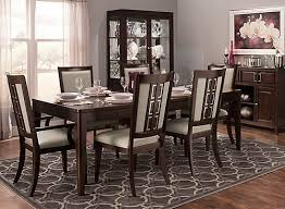 Dining Room Sets Raymour Flanigan