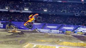 Monster Jam Oakland New Freestyle Highlights - 動画 Dailymotion Monster Jam Tickets Buy Or Sell 2018 Viago Saturday February 16 2019 700 Pm At Oakland 82019 Truck Schedule And Rewind Facebook Will You Be My Monster Jam Valentine Gentle Reader Trucks Monster Truck Just A Little Brit 1on1 With Grave Digger Driver Jon Zimmer Nbcs Bay Area Here Come The Monsters East Express Returns To Oakndalameda County Coliseum This Weekend Gruden Returning As Head Coach Of Raiders Again On Twitter Matt Pagliarulo In Jester Flipping His