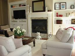 Fireplace : Best Fireplace Next Home Design Great Marvelous ... Next Home Living Room Seoegycom Nextgeneration Home Networking Its All About Cable Companies Bathroom Cabinet Best Cabinets Design Fireplace Great Marvelous Next Bedroom Fniture Greenvirals Style Epic Interior Decorating Ideas Rooms H31 In Inspiration Room And For A Tirement Flat Ideas Livingroom Home Design Kennan Ash Cool Blinds Wonderfull Designs Modern Carport Gorgeous Use Of Wood Takes This