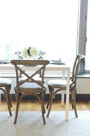 World Market Round Dining Tables Chairs Discontinued In Smashing Room Stunning Rattan Hairpin Along With Rustic