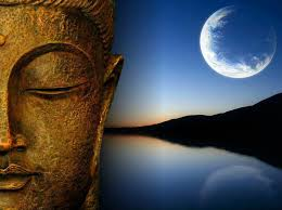7 Things Buddha Taught Us To Overcome Suffering