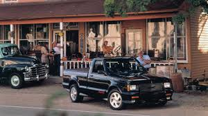 100 Number One Truck In America 15 Of The Greatest Turbocharged N Cars Ever Cool Whips