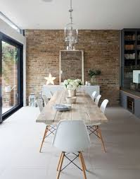Dining Room 45 Perfect Designer Dining Room Table Ideas Best