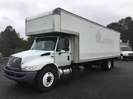 International 4300 In South Carolina For Sale ▷ Used Trucks On ... 2014 Mack Pinnacle Cxu613 For Sale In Columbia Sc By Dealer Trucks For Sales Sale Sc Used Mazda Vehicles Near Gerald Jones Auto Group 2016 Toyota Tundra 2wd Truck 29212 Kenworth W900 Cmialucktradercom Gtlemen Movers Items 4317 Leeds St 29210 Residential Income Property In Cars Charleston Scpreowned Autos South Carolina29418 At Midlands Honda Autocom