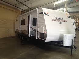 Top 25 Park County, CO RV Rentals And Motorhome Rentals | Outdoorsy Canon City Shopper 032018 By Prairie Mountain Media Issuu Top 25 Park County Co Rv Rentals And Motorhome Outdoorsy Cfessions Of An Rver Garden Of The Gods And Royal Gorge Caon City Shopper May 1st 2018 2013 Coachmen Mirada 29ds Youtube Mountaindale Resort Royal Gorge Bridge Colorado Car Dations How To Overnight At Rest Areas The Rules Real Scoop Travels With Bentley 2016