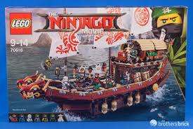 Lego Ship Sinking 3 by Lego Ship Archives The Brothers Brick The Brothers Brick