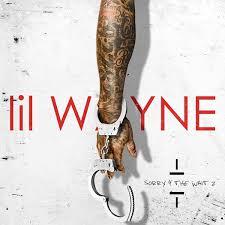 mixtapes lil wayne hq