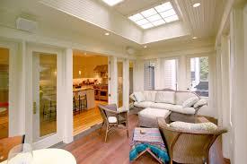 100 Housedesign Horatio House DESIGN ASSOCIATES INC