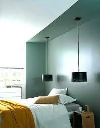 eclairage led chambre tete de lit eclairage led tete de lit eclairage led tete de lit