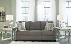 Hodan Sofa Chaise Dimensions by Gilman Charcoal Sofa From Ashley Coleman Furniture