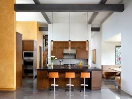 room ideas with lights kitchen contemporary with pendant