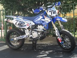 kit deco 400 drz suzuki 400 drz sm bleu akrapovic moto page 9