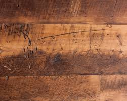 Eastern White Pine Sawkill Lumber Co