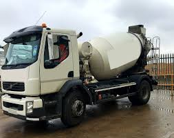 Volvo FL240 / MCFEE MIXER For Sale | Used Volvo FL240 / MCFEE MIXER ... 2004autocarconcrete Mixer Trucksforsaleconcrete China High Efficiency 4m3 Automatic Mobile Self Loading Concrete Frawa On Twitter A Couple Of Concrete Mixer Trucks For Sale Truck Mounted Feed Mixers Cstruction Vehicle Beiben Cement Truck Used 2000 Kenworth W900b For Sale 1944 1991 Ford Lt8000 Sold At Auction April 30 2005 Mack Dm690s Pump For Sale Auction Or Sales Mixture Aliba Catalina Pacific A Calportland Company Announces Official Launch Used Trucks Equipment 2003 Peterbilt 357 Ready Mix