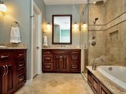 amusing 50 bathroom remodeling lexington ky decorating
