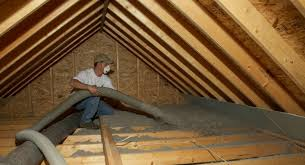 Insulating Cathedral Ceilings Rockwool by Insulation Materials Department Of Energy