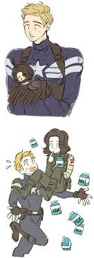 353 Best Гики Images On Pinterest | Marvel Avengers, Bucky Barnes ... Bucky Barnes By Cassbutts On Deviantart Winter Soldier 1 Stole A Soulsucking Alien Cav Veshark Vs Classic Ninjak Ils Battles With Bear Civil War More Like Anything The Adventures Of Thfortwwings Image Steve Bucky Barnes Winter Soldier Captain America Vinyl Kiss Cut 297 Best Images Pinterest Fanart Neko Fanart Angersmarvel Seitanshirtlsbuckybarnes America Rogers Okay But What If Has The Cap Buildabear He Named It Ptsd Soldiers Diaries And His Dog Day Start 218 Stucky