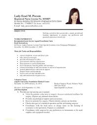 Yahoo Resume Template Automotive With Format Examples For Job Application