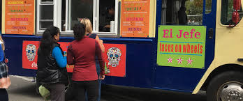 Amy DeVoogd | Paycrave Case Study Fding Things To Do In Ksa With What3words And Desnationksa Find Food Trucks Seattle Washington State Truck Association In Home Facebook Jacksonville Schedule Finder Truck Wikipedia How Utahs Food Trucks Survived The Long Cold Winter Deseret News Reetstop Street Vegan Recipes Dispatches From The Cinnamon Snail Yummiest Ux Case Study Ever Cwinklerdesign