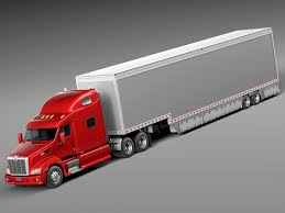 Peterbilt 587 2015 Truck With Trailer 1950s Tin Toy Lithographed Semi Truck With Trailer Abc Freight Lego Technic Overload Youtube Cartoon Cargo Truck Trailer Stock Photo Illustrator_hft Scania R560 Donslund With Trailer 123 Euro Simulator Emek 89220 Scania Robbis Hobby Shop With Transporting Liquid Stock Vector Art 915582804 Polesie Volvo Timber Transport 78x19x25 Cm Hardrock Caf Catering Ets 2 Mods Amazoncom 187 Siku Container Toys Games 1806 Vector Mock Up For Car Branding Advertising Blue My Own Design Illustration 70638523
