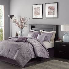 Purple Bedroom Bedding Ideas Victoria Homes Design
