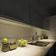 buy the ucx 24 inch cabinet light by koncept