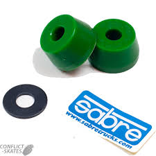 SABRE KingCone Truck Bushings Longboard Skateboard Downhill Race ... Final Setup Mellow Cruiser Deck Paris V2 Truck Venom 94a Riptide Krank Street Cone Barrel Bushings For Tkp Skateboard Rellik Longboard Truck Red 90a Set Of 4 Xmkdcom China Soft Trucks Manufacturers And Suppliers Amazoncom Quest Boards 525 Matte Silver Double Stage 11 Bar Cross Ipdent Cylinder 78a 88a 90a 92a Personal Project Skate Crew Skateboard Truck Bushing Cups Small Tools Skate Cheap Skatehut