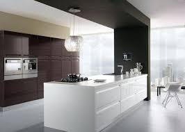 hottes de cuisine design hotte moderne cuisine hotte daccorative design comme un point