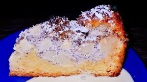 apfel mohn quarkkuchen