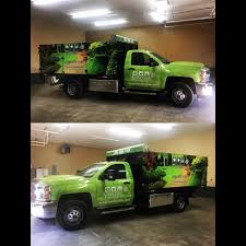 AutoTize - Vinyl Wrapped Landscape Trucks In Service For North East ... Classic Fleet Work Trucks Still In Service 8lug Diesel Truck Landscape Trucks For Sale Used 2009 Isuzu Npr Truck In Ga 1722 Landscape Virginia For Sale Used On Buyllsearch Industrial Stock Photos 2018 Chevy Dump Elegant Knapheide 2019 Download Channel Landscaper Neely Coble Company Inc Nashville Tennessee Mger Of Landscaping Powerhouses More Noticeable With New Name Pa