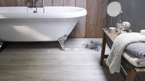 lino salle de bain maclou farqna