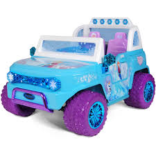 Disney Frozen SUV 12V Battery-Operated Ride-On - Walmart.com Kid Trax 12v Battery Charger Walmartcom Paw Patrol Play Vehicles 2014 Disney Cars Die Cast Wally Hauler Walmart Semi Camin Nuevo Ebay Amazoncom Acdelco 48agm Professional Agm Automotive Bci Group 48 Can The Tesla Perform Ups Pepsico And Other Truck Fleet Get A At Autozone In 140 Dr Eaton Ga Spiderman Super Car 6volt Battypowered Rideon Truck Batteries For Best Resource 6v Caterpillar Tractor Powered Yellow Everstart Maxx Lead Acid 75n From Made Spain Ford Enthusiasts Forums