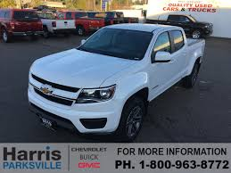 100 Used Trucks Colorado New 2019 Chevrolet 4WD Work Truck Pickup In Parksville